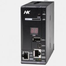Sterownik PLC HX-CP1H16R Hitachi