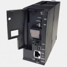 Sterownik PLC HX-CP1S08M Hitachi