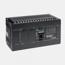 Sterownik PLC MV-A40DR MICRO-EHV+ Hitachi