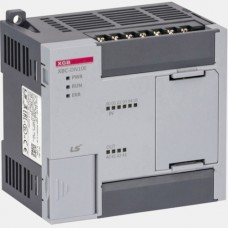 Sterownik PLC XBC-DN10E XBC LG