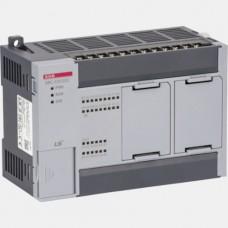 Sterownik PLC XBC-DN30E XBC LG