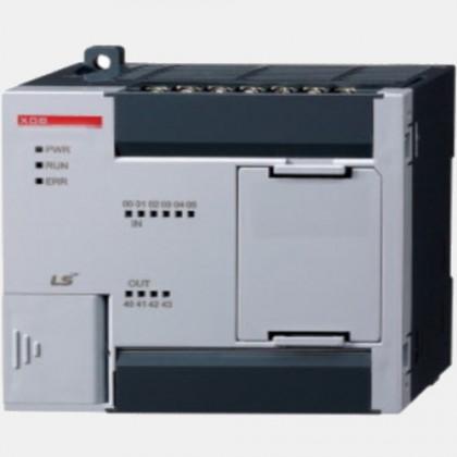 Sterownik PLC XBC-DP10E XBC LG