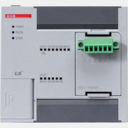 Sterownik PLC XBC-DP14E  XBC LG