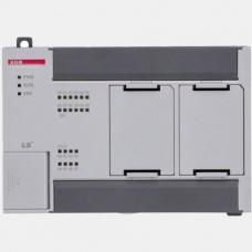 Sterownik PLC XBC-DP20E XBC LG