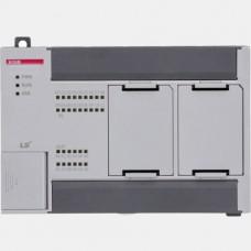 Sterownik PLC XBC-DP30E XBC LG