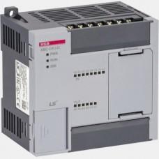 Sterownik PLC XBC-DR14E XBC LG