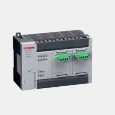 Sterownik PLC XBC-DR20E XBC LG