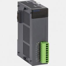 Moduł binarny 8 wejść XBE-DC08A XBE LG