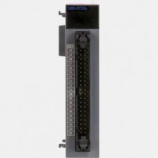 Moduł binarny 32 wejść XBE-DC32A XBE LG