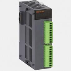 Moduł binarny 8 wyjść przekaźnikowych XBE-DR16A XBE LG