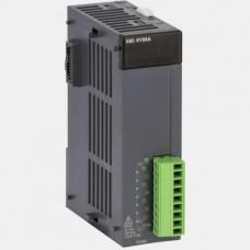 Moduł binarny 8 wyjść przekaźnikowych XBE-RY08A XBE LG