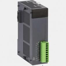 Moduł binarny 8 wyjść przekaźnikowych XBE-RY08B XBE LG