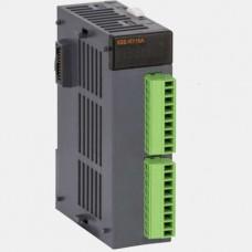 Moduł binarny 16 wyjść przekaźnikowych XBE-RY16A  XBE LG