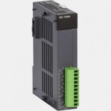 Moduł binarny 8 wyjść tranzystorowych NPN XBE-TN08A XBE LG