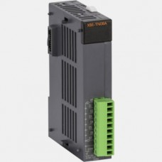 Moduł binarny 8 wyjść tranzystorowych PNP XBE-TP08A XBE LG