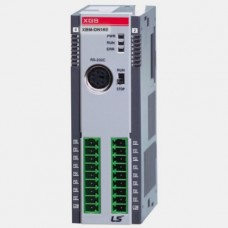 Sterownik PLC XBM-DN16S XGB 24V DC LG