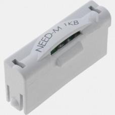 Karta 1 kB NEED-M-1KB Relpol
