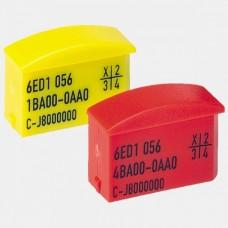 Karta pamięci LOGO! Siemens 6ED1056-1DA00-0BA0