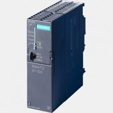 Sterownik PLC CPU 315-2 PN/DP SIMATIC S7-300 24V DC Siemens 6ES7315-2EH14-0AB0