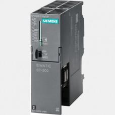 Sterownik PLC CPU 317-2 PN/DP SIMATIC S7-300 24V DC Siemens 6ES7317-2EK14-0AB0
