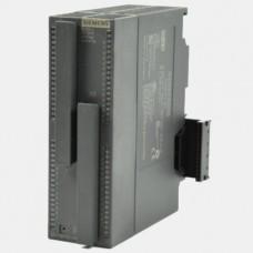 Moduł 64 wejść binarnych SM321 6ES7321-1BP00-0AA0 SIMATIC S7-300 Siemens