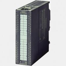Moduł 16 wejść binarnych SM321 6ES7321-1CH20-0AA0 SIMATIC S7-300 Siemens
