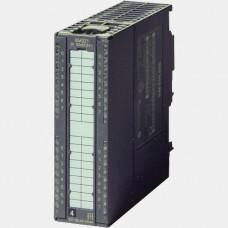 Moduł 32 wejść binarnych SM321 6ES7321-1EL00-0AA0 SIMATIC S7-300 Siemens