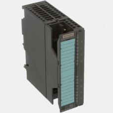 Moduł 8 wejść binarnych SM321 6ES7321-1FF10-0AA0 SIMATIC S7-300 Siemens