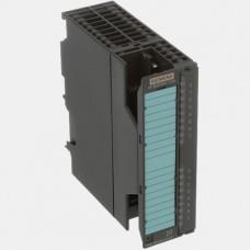 Moduł 16 wyjść binarnych SM322 6ES7322-1BH10-0AA0 SIMATIC S7-300 Siemens