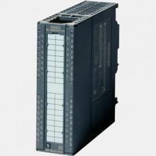 Moduł 32 wyjść binarnych SM322 6ES7322-1BL00-0AA0 SIMATIC S7-300 Siemens