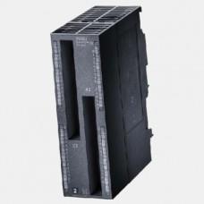 Moduł 64 wyjść binarnych SM322 6ES7322-1BP00-0AA0 SIMATIC S7-300 Siemens