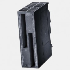 Moduł 64 wyjść binarnych SM322 6ES7322-1BP50-0AA0 SIMATIC S7-300 Siemens
