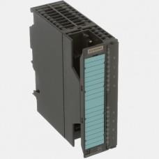Moduł 8 wyjść binarnych SM322 6ES7322-1CF00-0AA0 SIMATIC S7-300 Siemens