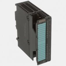 Moduł 8 wyjść binarnych SM322 6ES7322-1FF01-0AA0 SIMATIC S7-300 Siemens