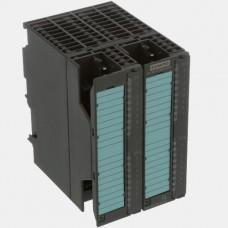 Moduł 32 wyjść binarnych SM322 6ES7322-1FL00-0AA0 SIMATIC S7-300 Siemens