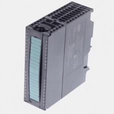 Moduł 8 wyjść binarnych SM322 6ES7322-1HF10-0AA0 SIMATIC S7-300 Siemens
