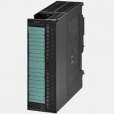 Moduł 16 wyjść binarnych SM322 6ES7322-1HH01-0AA0 SIMATIC S7-300 Siemens
