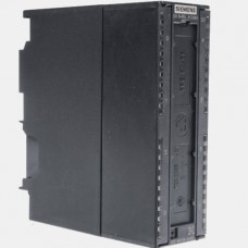 Moduł 8 wyjść binarnych SM322 6ES7322-5HF00-0AB0 SIMATIC S7-300 Siemens