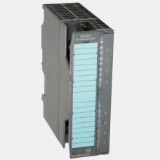 Moduł 8 wyjść binarnych SM322 6ES7322-8BF00-0AB0 SIMATIC S7-300 Siemens