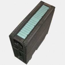 Moduł 16 wejść / 16 wyjść binarnych SM323 6ES7323-1BL00-0AA0 SIMATIC S7-300 Siemens