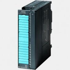 Moduł 2 wejść analogowych SM331 SIMATIC S7-300 6ES7331-7KB02-0AB0 Siemens