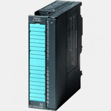Moduł 8 wejść analogowych SM331 SIMATIC S7-300 6ES7331-7NF10-0AB0 Siemens