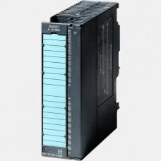 Moduł pomiaru temperatury RTD SM331 SIMATIC S7-300 6ES7331-7PF01-0AB0 Siemens