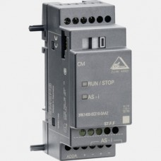 Moduł komunikacyjny LOGO! CM AS-Interface (slave) Siemens 3RK1400-0CE10-0AA2