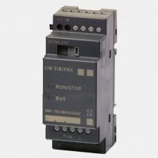 Moduł komunikacyjny LOGO! CM EIB/KNX Siemens 6BK1700-0BA00-0AA1