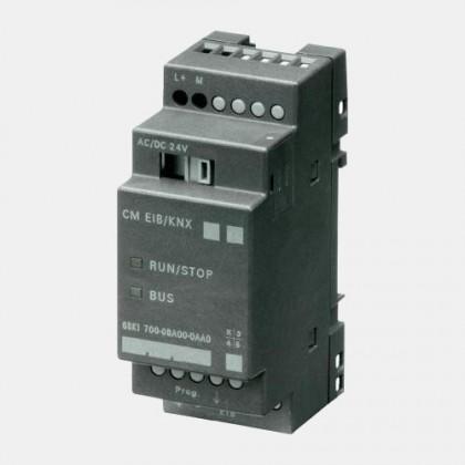 Moduł komunikacyjny LOGO! EIB/KNX Siemens 6BK1700-0BA00-0AA2