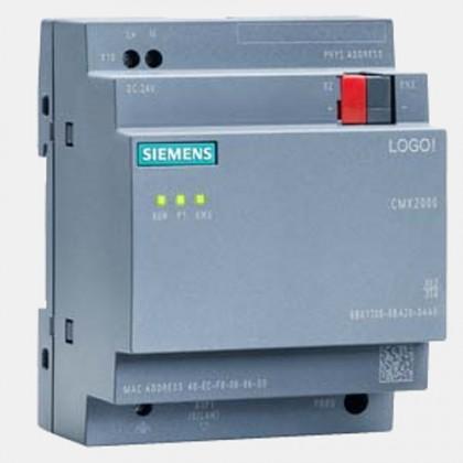 Moduł komunikacyjny 24 VDC Siemens 6BK1700-0BA20-0AA0