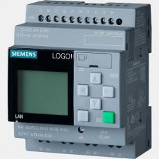 Sterownik LOGO! 8 24CE Siemens 6ED1052-1CC08-0BA0
