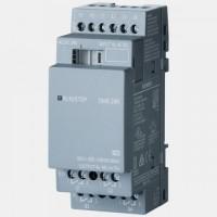 Moduł binarny LOGO! DM8 24R Siemens 6ED1055-1HB00-0BA2