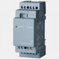 Moduł LOGO! AM2 RTD Siemens 6ED1055-1MD00-0BA2